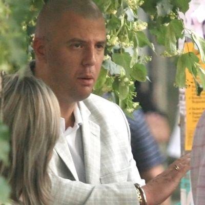Пуснаха Росен Маринов, той дава Миков на прокурор
