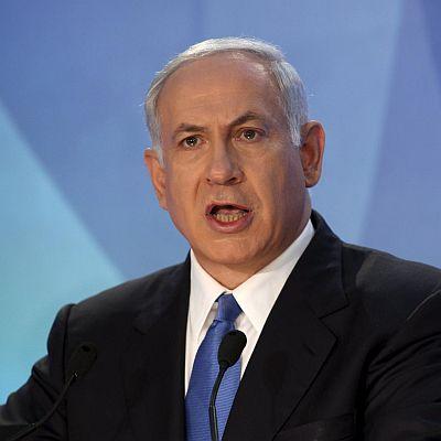 Израел: Да спрем Иран по пътя към атомната бомба