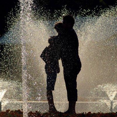 Влюбените двойки се карат 135 пъти в годината