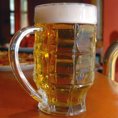 Пивовари взеха шефове за заложници