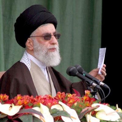 Иран въвежда специални съдилища за корупция