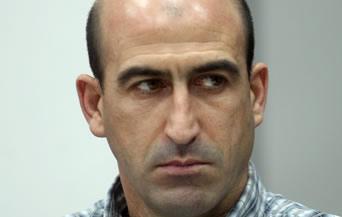 Йордан Лечков напуска УС на Сливен