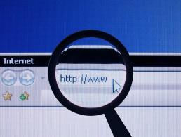 IP-адресите свършиха, идва нов стандарт