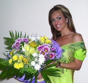 Иван и Андрей изненадаха Глория за юбилея й на сцената