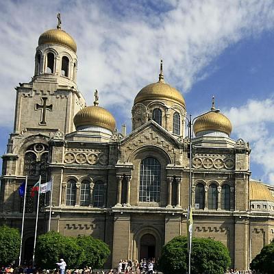 44 български града спорят кой е най-добър за живеене