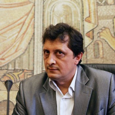 Шефът на ВАС срещу президента за последния избор на ВСС