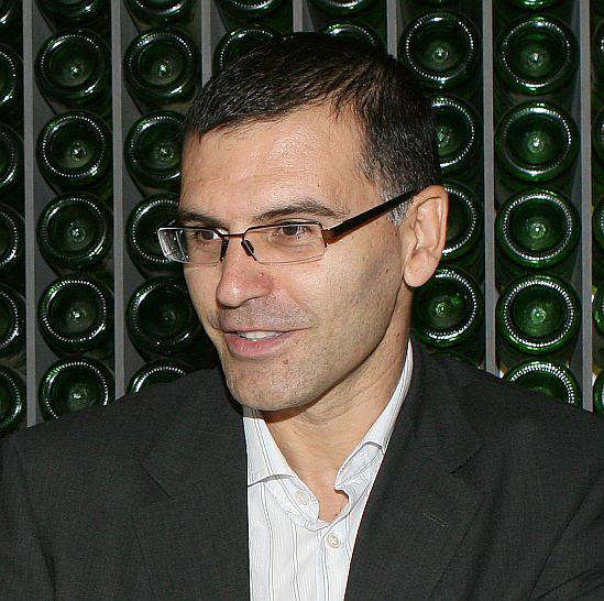Дянков поема административната реформа