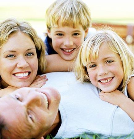 Учени установиха: Смехът е неконтролируем