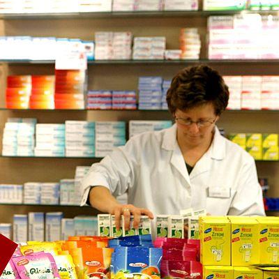 Опасни хранителни добавки на пазара