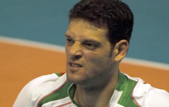 Константинов: Има малко неща, които радват българите, волейбола е едното
