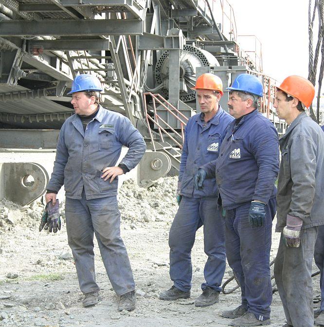 Спряха сделки за 32 млн. в мини Марица Изток