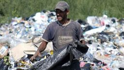 """Втори сме в Европа по """"производство"""" на отпадъци на единица БВП"""