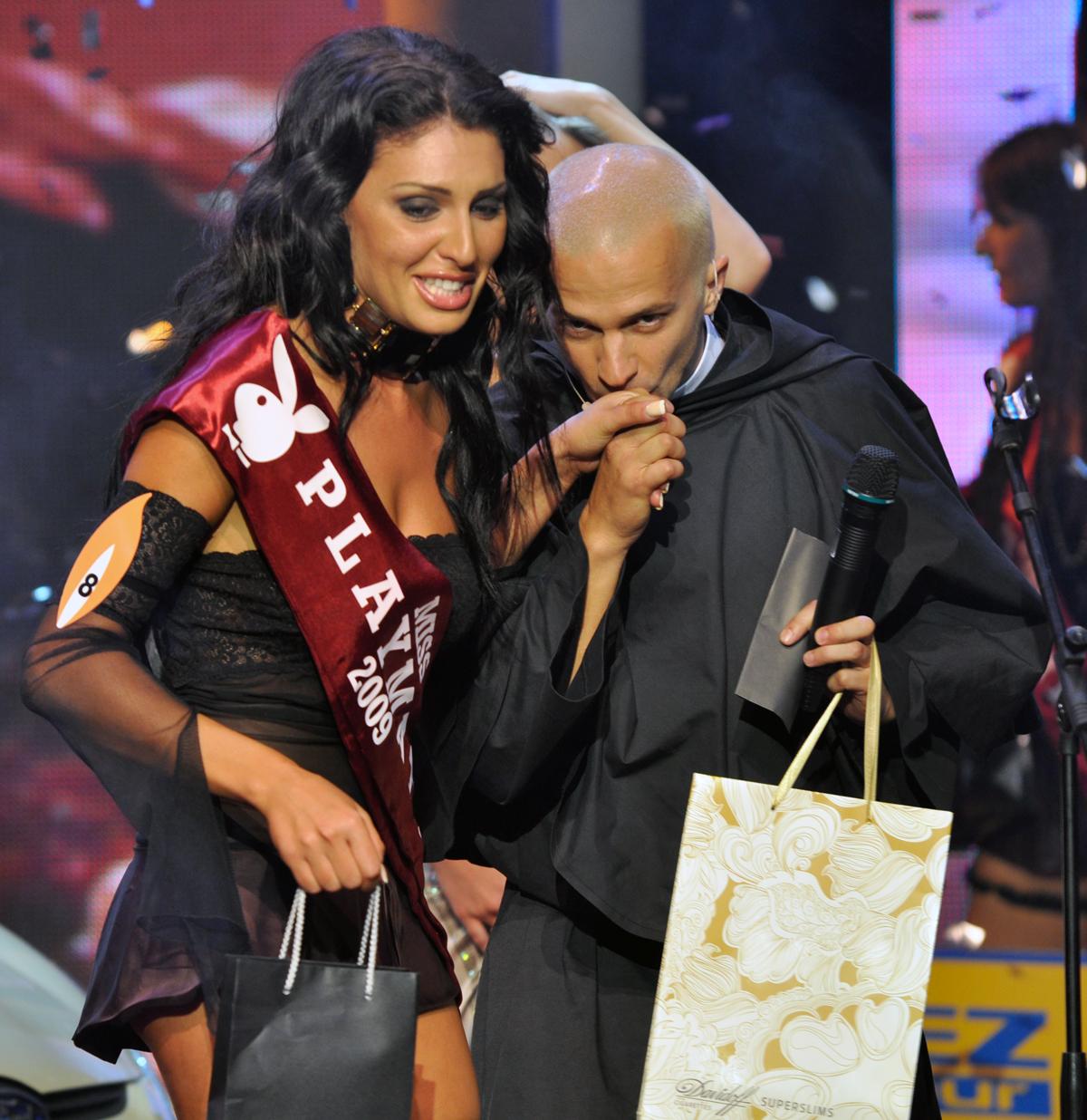 Златка Димитрова: От Dancing Stars 2 ми се подиграха
