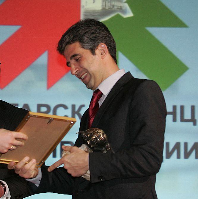 Дянков намалил дефицита с 1 милиард за 14 дни