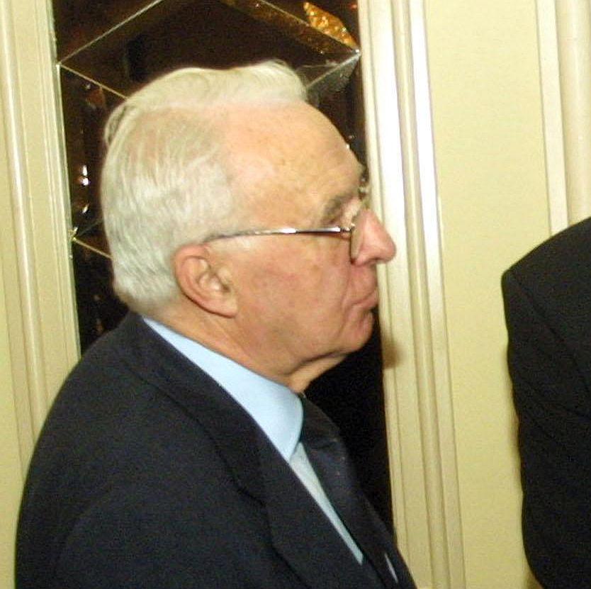 3-ма бивши управители на БНБ - с досиета