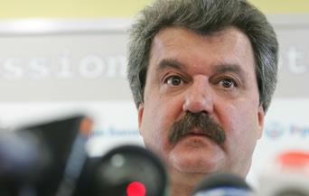 Тодор Батков: Държа да получа извинение