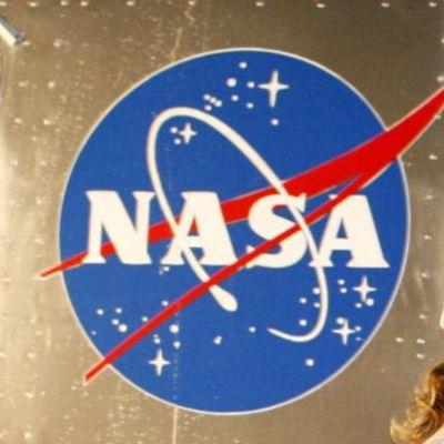 НАСА уязвима при кибер атаки
