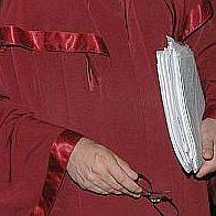 ВСС не наказа мързелив прокурор, взема 10 заплати