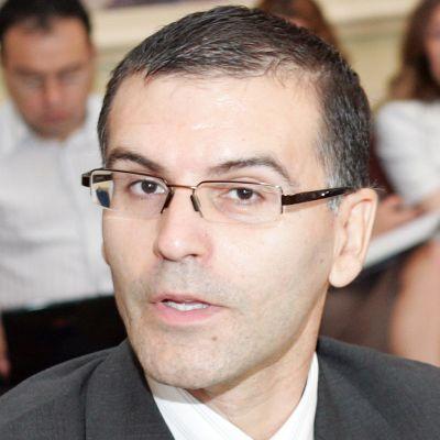 Дянков върна 160 млн. от забавен ДДС