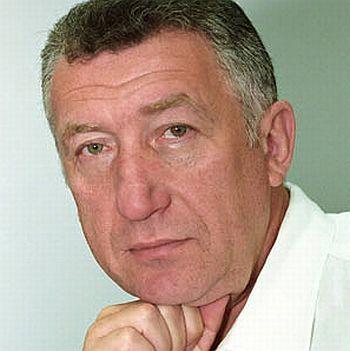 "Чорни идва на мач на ""Левски""?"