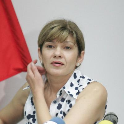България - 9+1 наказателни екопроцедури