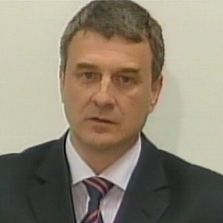 Новият шеф на ДАНС уволнява съветници на Сертов