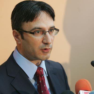Държавата търси 80 млн. евро заради БТК