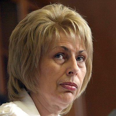 Прокурори откриха нарушения на служители по САПАРД
