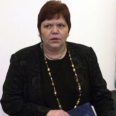 Ирена Кръстева купи телевизия ББТ