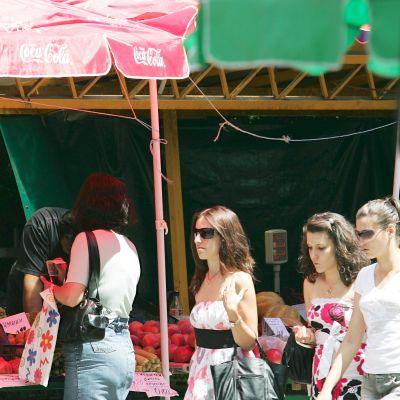 Българите по-малко уплашени от кризата