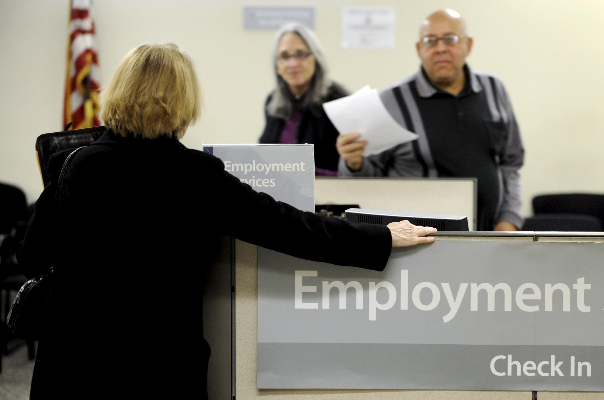 Икономисти искат шокови мерки на пазара на труда