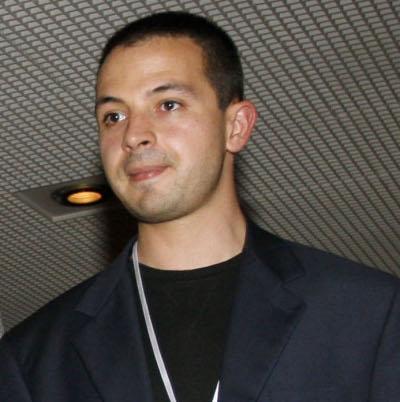 Пребиха и ограбиха журналиста Огнян Бояджиев