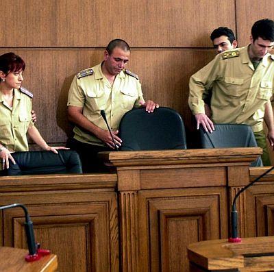 Майката на Чората: Думите на Цветан Цветанов са скандални