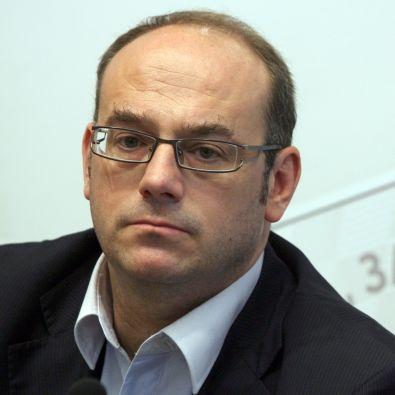 Депутат се обяви за премахването на имунитета