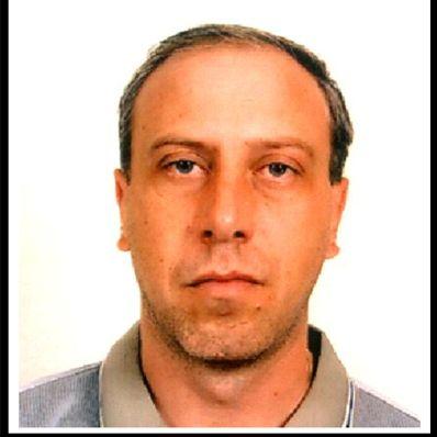 Почина полицаят, прострелян край Гара Бов