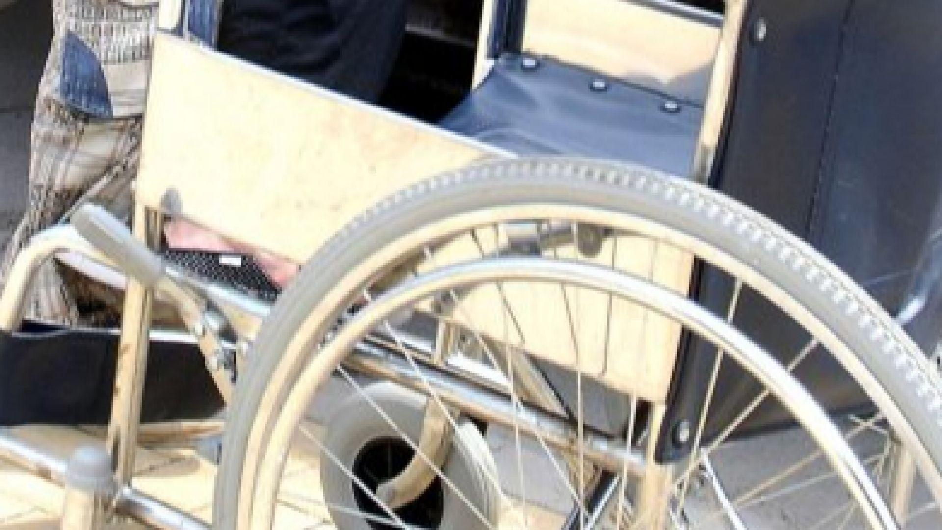Японски фирми и министерства завишавали броя на наетите инвалиди