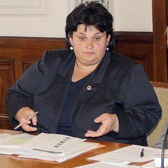 Замесиха депутат от ГЕРБ в схема с имотни измами