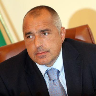 ЕК ни дава 350 млн. лв за метрото