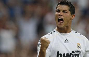 Роналдо: Много съм щастлив в Реал, но ми липсва титла