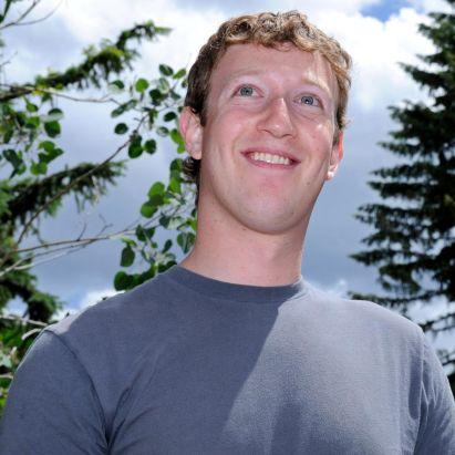 Съдят Facebook за предателство