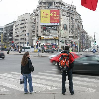 Посланикът на Румъния у нас обявен за сътрудник на Секуритате