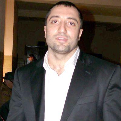 Обвиниха Митьо Очите за бой в затвора