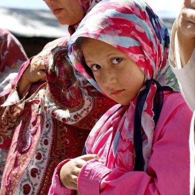 Комерсиализация на Рамадана