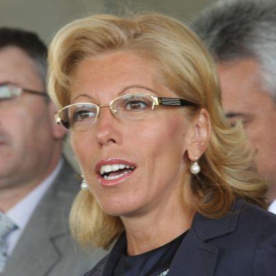 България търси енергийна помощ от САЩ