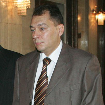 Бивш шеф в ДАНС: В агенцията има корупция