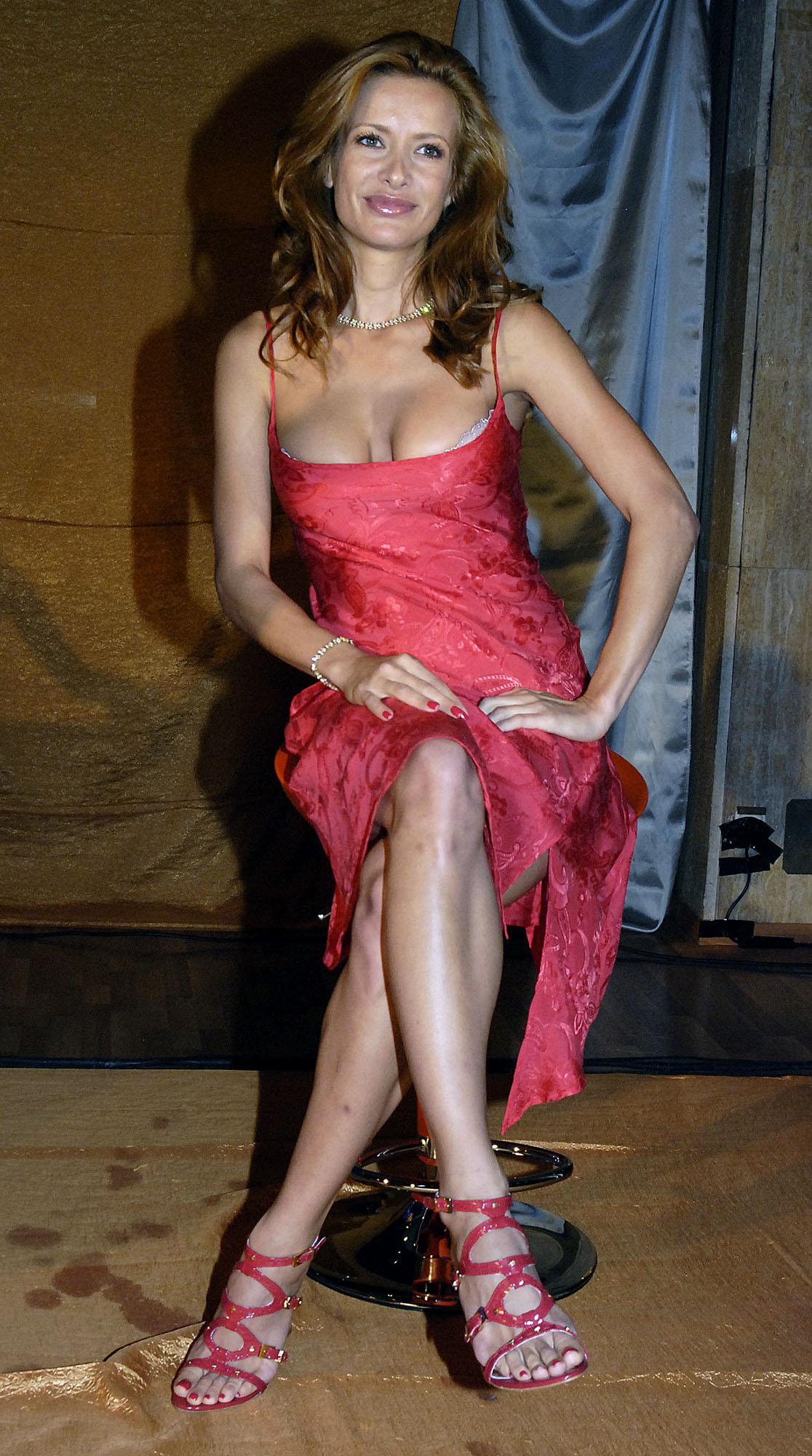 Топ 10 на най-красивите български актриси