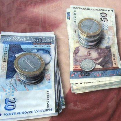 5282 са кредитните милионери в България