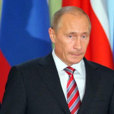 """Секс скандал """"Катягейт"""" шокира Русия"""