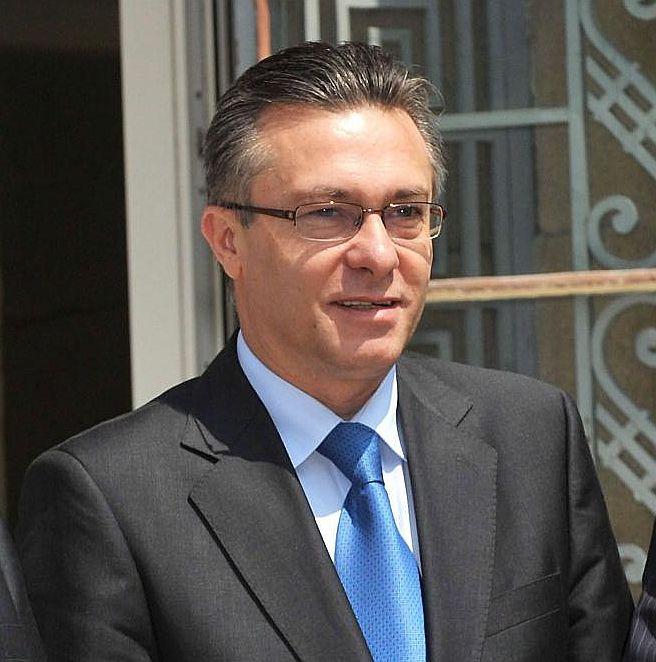 """Румъния заяви на Холандия, че не харесва думата """"санкции"""""""