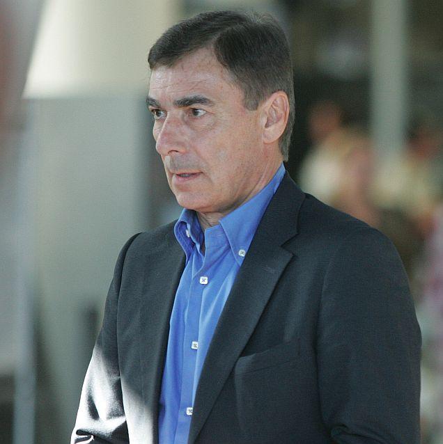 Пранди пак ще работи за България?
